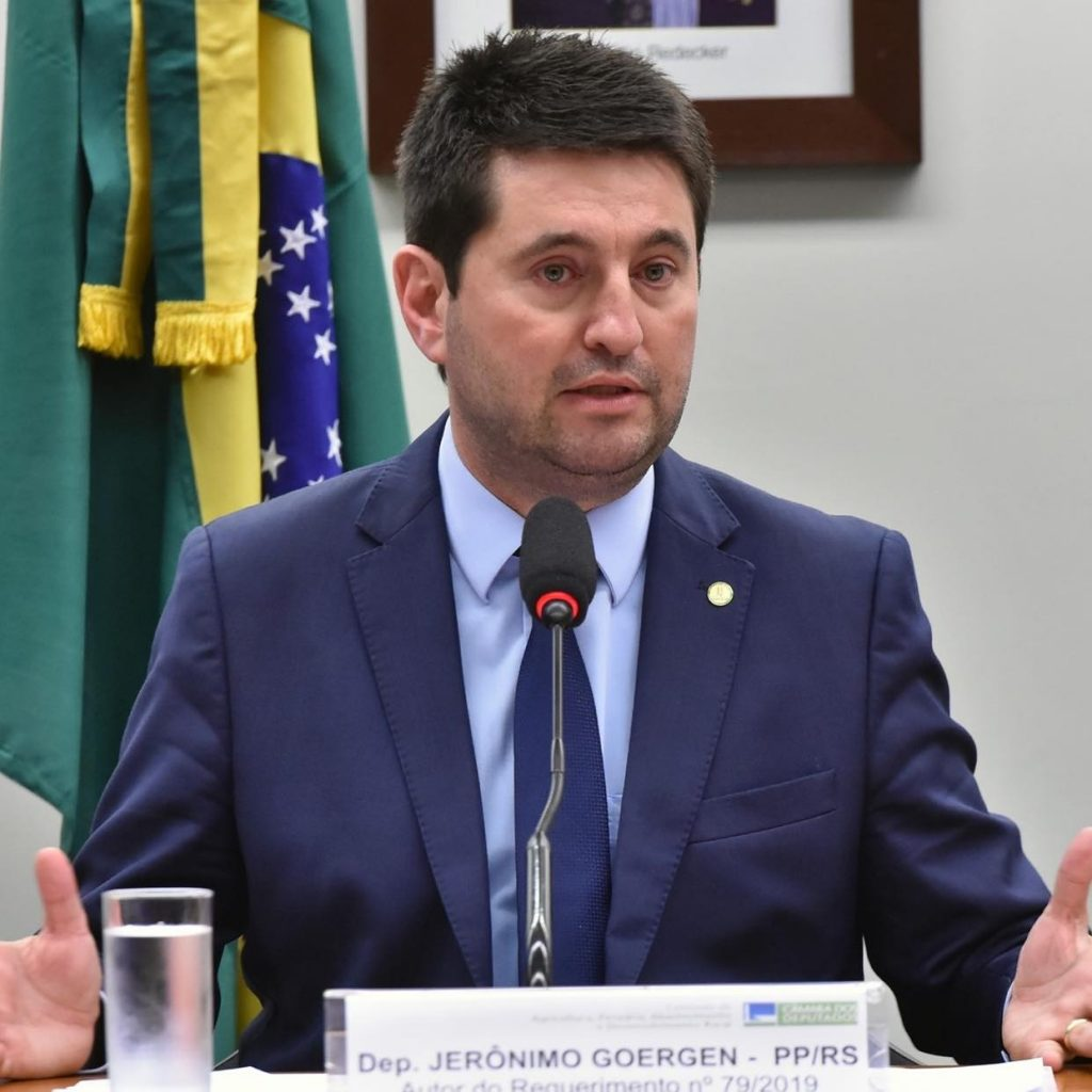 Mini-CPI do Funrural investiga cobrança indevida